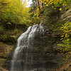131013_Tiffany_Falls_hike  048
