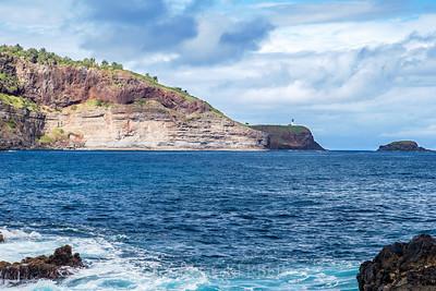 Ha'ula Bay