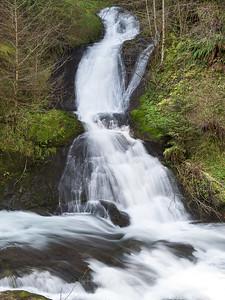 Anice Falls