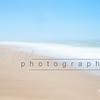 Oxnard-Beach_6735-web