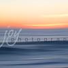 IAbstract Sunset_7694