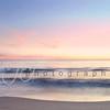 Beach_8853