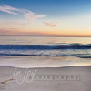 Karine's Beach-Vertical_8826