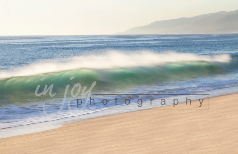 Wave_7487