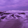 Kure Beach Sunrise