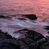 Sunset Coast Maine 2