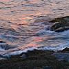 Sunset Coast Maine