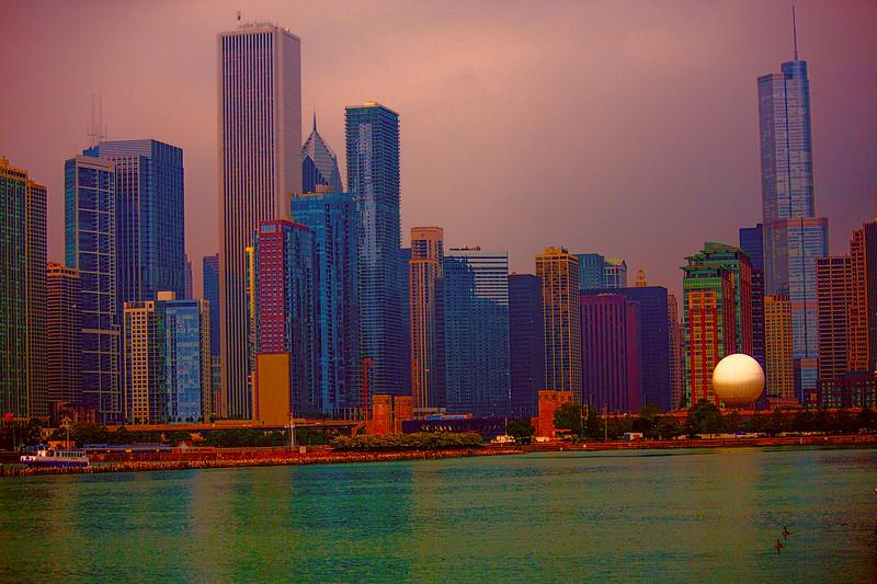 Chicago foggy daySkylineSunsetIMG_7610_edited-2.jpg