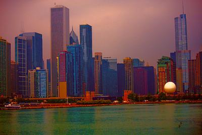 Chicago foggy daySkylineSunsetIMG_7610_edited-2
