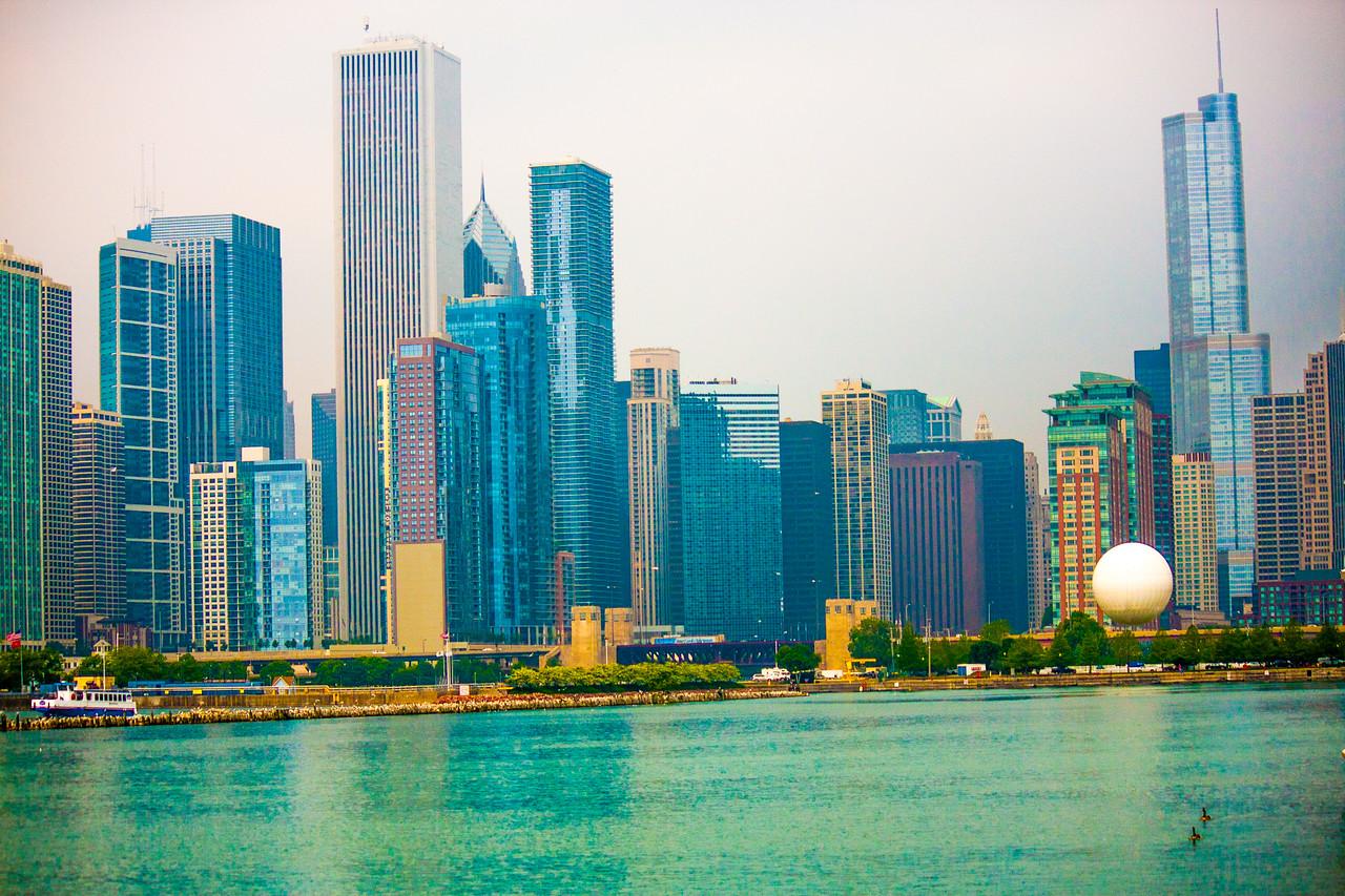 Chicago foggy dayIMG_7610_edited-1