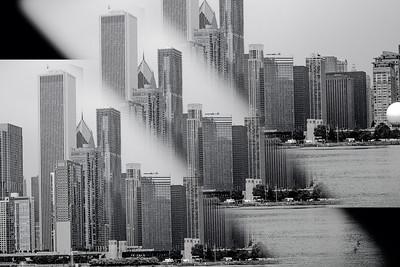 Chicago foggy day Stacked greytIMG_7610_edited-3