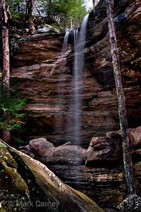 anglin falls 01