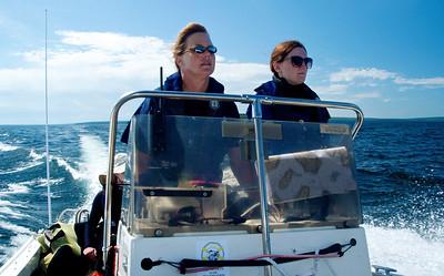 MaritimeArchaeologists-LakeSuperior
