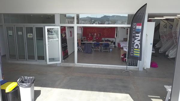 DJI_0154 - Office Exit2