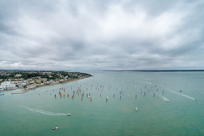 180811_Roster_P0001-Pano1