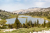 Reymann Lake