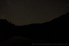 Stars Above Upper Lena Lake