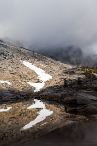 Nature Elements in the Enchantments