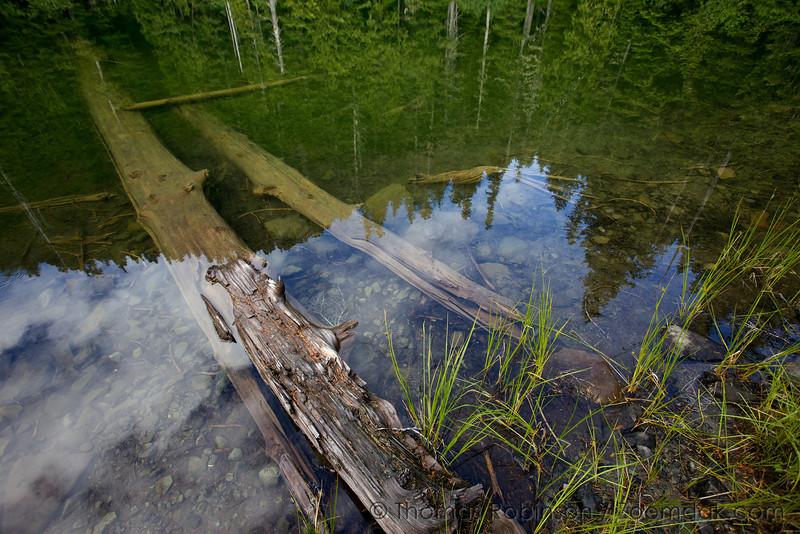 Lake Edge Login