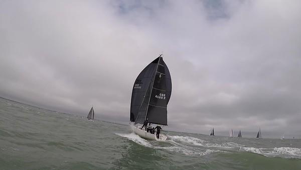 Race 1 DW - J88 Jifi