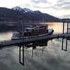 Juneau Reflections
