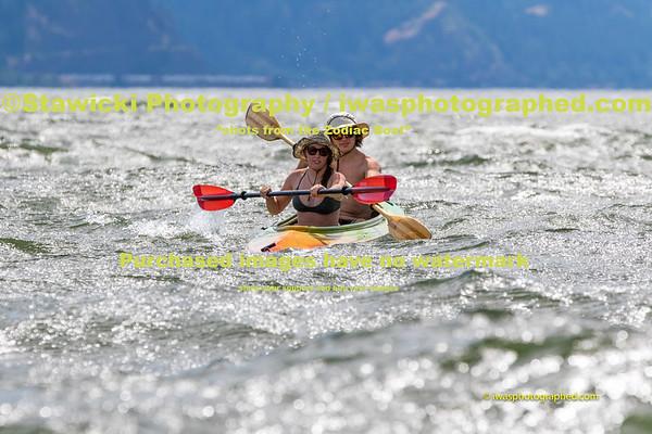 Kayaking at The Hatchery Sat June 6, 2015-5194