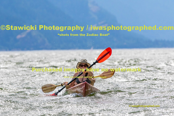 Kayaking at The Hatchery Sat June 6, 2015-5196