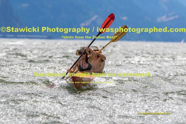Kayaking at The Hatchery Sat June 6, 2015-5195