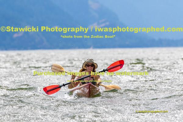 Kayaking at The Hatchery Sat June 6, 2015-5197