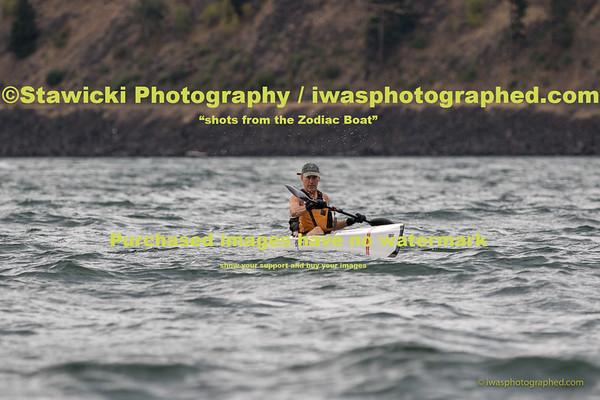 Paddling near the White Salmon Bridge Tue Sept 3, 2015-7441