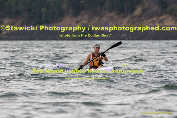 Paddling near the White Salmon Bridge Tue Sept 3, 2015-7443
