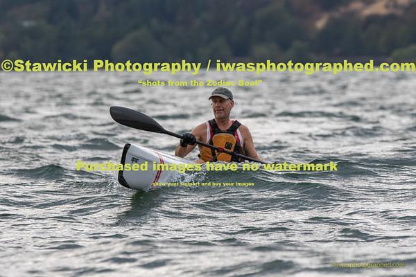Paddling near the White Salmon Bridge Tue Sept 3, 2015-7448
