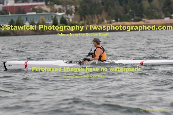 Paddling near the White Salmon Bridge Tue Sept 3, 2015-7457