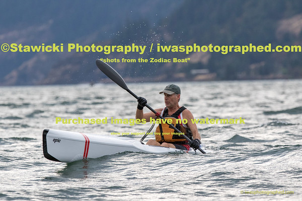 Paddling near the White Salmon Bridge Tue Sept 3, 2015-7450