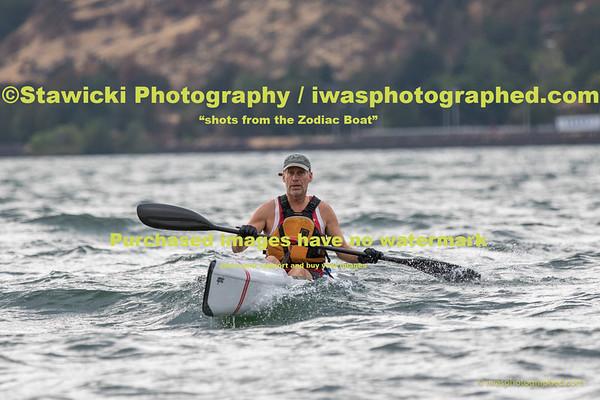 Paddling near the White Salmon Bridge Tue Sept 3, 2015-7445