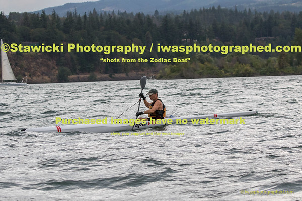 Paddling near the White Salmon Bridge Tue Sept 3, 2015-7454