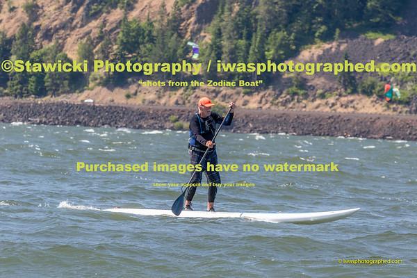 Wells Island SUP'er Mon May 25, 2015-8931