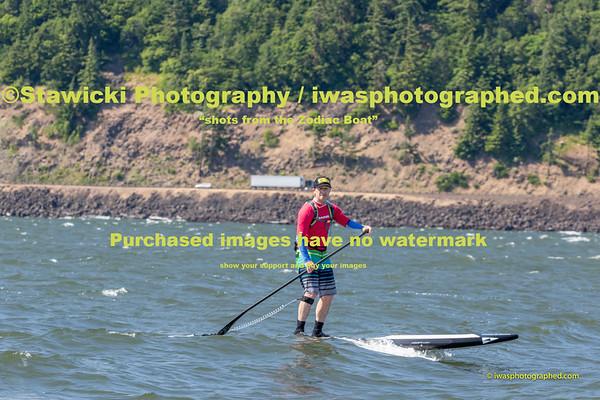 Wells Island SUP'er Mon May 25, 2015-8928