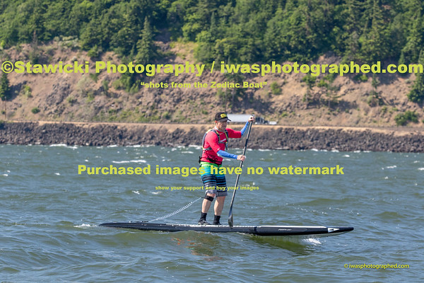 Wells Island SUP'er Mon May 25, 2015-8926