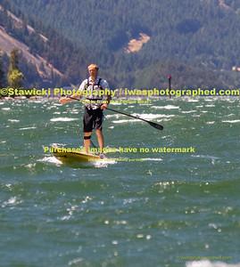 Standup Paddle Boarding Thu July 23, 2015-9256