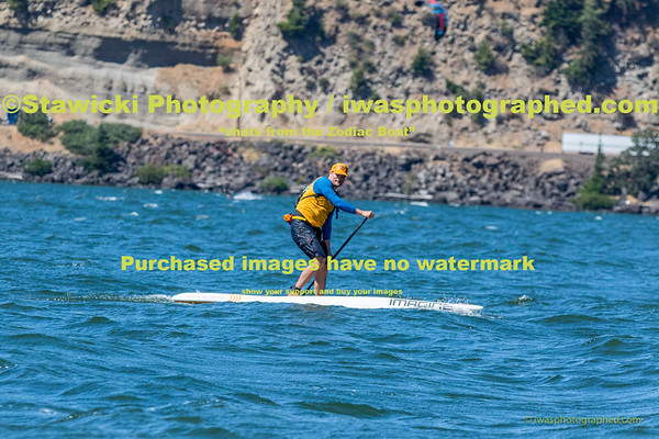 Outrigger Downwind Race Thur July 23, 2015-0119