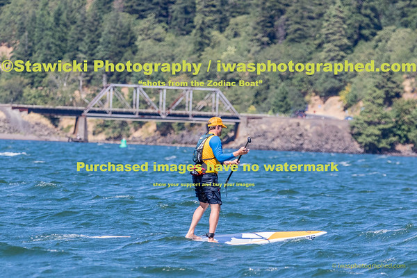 Outrigger Downwind Race Thur July 23, 2015-0124