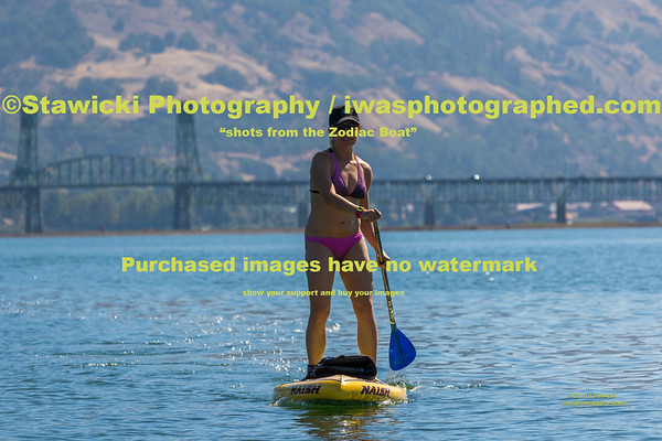 A Saturday Paddle 2016 08 20-7433