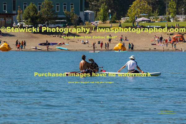 A Saturday Paddle 2016 08 20-7443