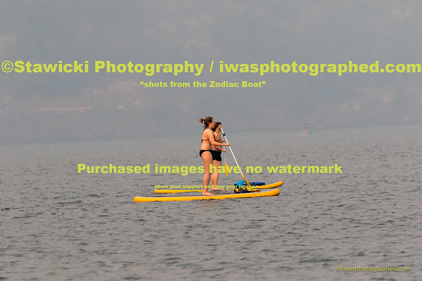 Event Site Photos, SUP, Paddling, Sailboats Sat Aug 22, 2015-4866