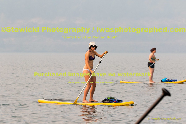 Event Site Photos, SUP, Paddling, Sailboats Sat Aug 22, 2015-4876
