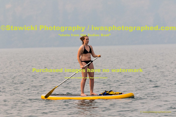 Event Site Photos, SUP, Paddling, Sailboats Sat Aug 22, 2015-4875