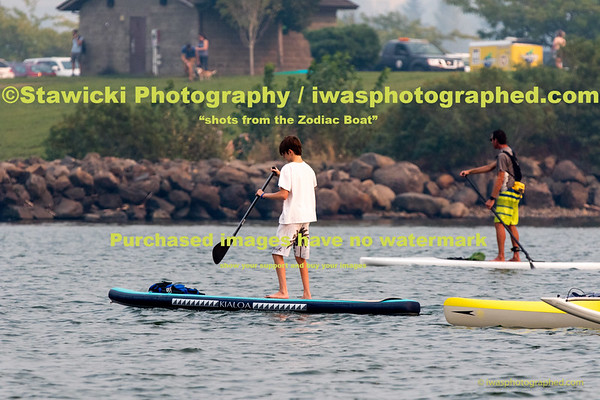 Event Site Photos, SUP, Paddling, Sailboats Sat Aug 22, 2015-4869