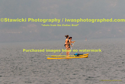 Event Site Photos, SUP, Paddling, Sailboats Sat Aug 22, 2015-4865