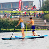 Event Site Photos, SUP, Paddling, Sailboats Sat Aug 22, 2015-4947